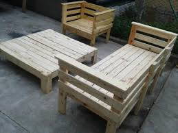 pallets furniture for sale. pallet furniture picnic benches east rand other business items 37825495 junk mail classifieds pallets for sale