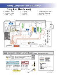 el2000 hotsheet balboa vs501z troubleshooting at Balboa Circuit Board Wiring Diagram