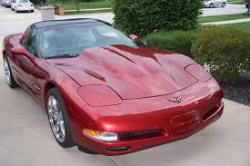 1997 Toyota Supra - Overview - CarGurus