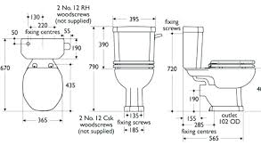 water closet dimensions toilet dimensions water closet size in mm water closet dimensions