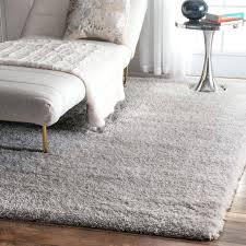 grey rug ikea amazing are area rugs for kids area rugs grey sheepskin rug ikea