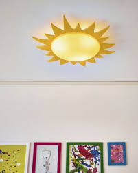 ikea childrens lighting. 66 Best Ikea Kids Images On Pinterest | Kids, Children And Throughout Sun Ceiling Light Childrens Lighting D