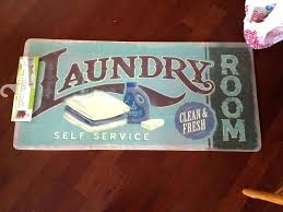 laundry room rug runner laundry room rugs area rugs area rug runners laundry room floor runner