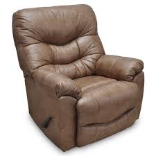 lazy boy recliner lift chair. Recliners Lazy Boy Recliner Lift Chair