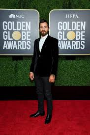 Jun 16, 2021 · justin theroux is currently batting 1.000 at the emmys,. Justin Theroux At The 2021 Golden Globes Please Put Your Hands Together For The Best Dressed Celebrities At The 2021 Golden Globes Popsugar Fashion Photo 46