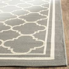 shaw rugs discontinued 9x12 area rugs under 100 9x12 area rugs inside shaw rugs discontinued