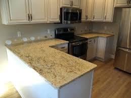 formica countertops that look like granite dark brown laminate dark laminate new laminate look like granite