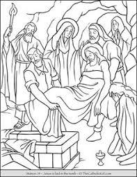 God the idol outfits are amazingmisc. 41 Jesus Coloring Pages Ideas In 2021 Jesus Coloring Pages Coloring Pages Catholic Coloring