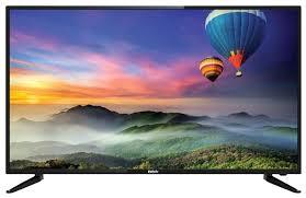 """<b>40</b>"""" Телевизор <b>BBK 40LEX</b>-<b>5056</b>/<b>FT2C Черный</b> купить в ..."""