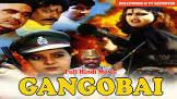 Bashir Babar Gangobai Movie