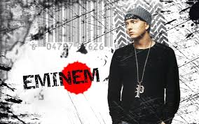 1920x1200 1920x1200 eminem wallpapers hd wallpapers backgrounds images art photos