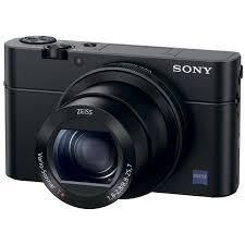 Купить Компактные цифровые <b>фотоаппараты Sony</b> (Сони) в ...