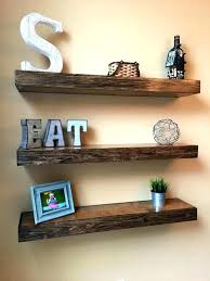 Fancy Corner Shelves Fancy Shelves G Fancy Shelves Fancy Shelves Uk lamdepda 62