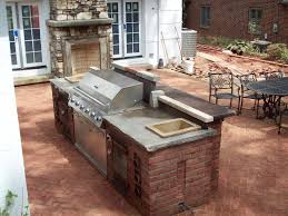 full size of kitchen breathtaking outdoor cinder block fireplace concrete blocks cinder block large size of kitchen breathtaking outdoor cinder block