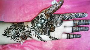 Dubai Style Mehndi Design Indo Arabic Dubai Henna Mehndi Style 2017 Best Eid Wedding Mehandi Design