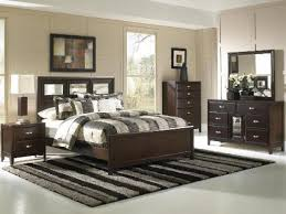 cheap bedroom design ideas. perfect cheap bedroom decor ideas country decorating ffafecfcf at design