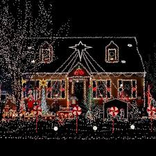 in this particular post we are going to have a look at the top 57 lowes christmas decorations for the yard exle that just might allow you to get getting