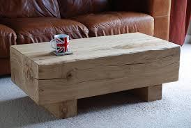 oak sleeper coffee tables cozy popular 800 536