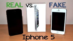 Fake Copy 1 Real Best 5 1 Vs Se Clone Full Iphone China 5TT8g