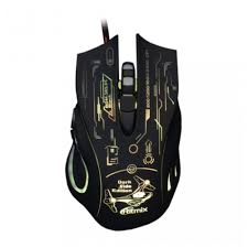 Стоит ли покупать <b>Мышь Ritmix ROM-365 SC Black</b> USB? Отзывы ...