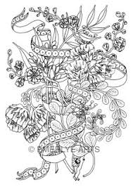 Small Picture printable coloring pages for adults only
