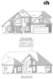 Design Home Plans OnlineCreate floor plans  house plans home plans online   Floor plan interior design software  design your house