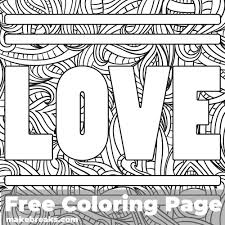 How to different color for each page in microsoft word | change word page colour. Coloring Pages Archives Make Breaks