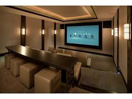 home theater lighting ideas. Best 25 Home Theater Lighting Ideas On Pinterest Luxury Movie With Regard To Lights Designs 14