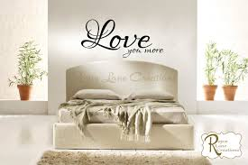love bedroom wall decor bedroom art ideas wall on live laugh love wall art sticker quote on wall art words for bedroom with bedroom art ideas wall on live laugh love wall art sticker quote