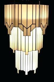 art deco light fixtures art light fixtures art light fixtures art style chandelier art chandeliers chandelier