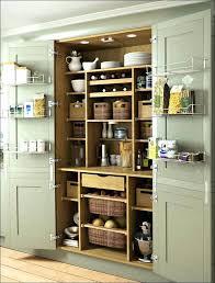 mini fridge office. Pantry Cabinets Cabinet Microwave Hutch Mini Fridge Ikea Office 365 Sign In Not Working Wall
