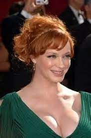 Christian Hendricks | Christina hendricks, Christina, Cristina hendricks