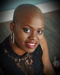 Jacksonville leukemia survivor advocates for ethnic diversity in bone  marrow registry - News - The Florida Times-Union - Jacksonville, FL