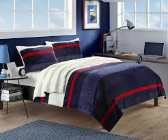 duvet covers 33 sweet bedding for teenage guys beds teen boys bedroom ideas on boy in