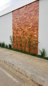 Queridinho de todos, o tijolo aparente dá um ar rústico e descolado à decoração da casa. Tijolo Para Revestimento Preco Altivo Ceramica