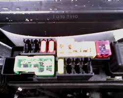 fuse module locations pics nissan versa forums click image for larger version 120815 0000 jpg views 11368 size 88 6