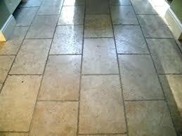 stone kitchen tiles stone floor tiles kitchen stone tile types of flooring tiles stone kitchen floor stone types stone white stone kitchen floor tiles stone