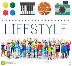 hobbies and interests stock vector image 48375100 lifestyle culture habits hobbies interests life concept stock photos