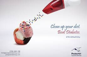 parapet cleaning services holiday ads on behance
