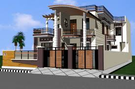 how to design a house in 3d 8