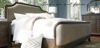Ashley Furniture Bedroom Set Best Home Design Ideas