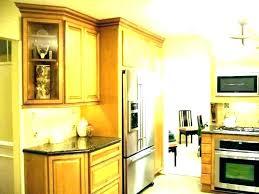 Kitchen Pricing Calculator Estimate Kitchen Cabinet Cost Akambitumen Co