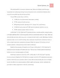 Commercial Truck Lease Agreement Custom Lease Agreement Template Colbroco