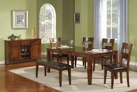 Furniture Godby Godby Home Furnishings