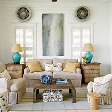 casual decorating ideas living rooms. Casual Decorating Ideas For Living Rooms Photo - 2 Casual Decorating Ideas Living Rooms