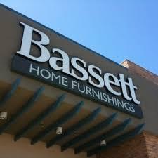 bassett furniture logo. Photo Of Bassett Furniture - Tucson, AZ, United States Logo :