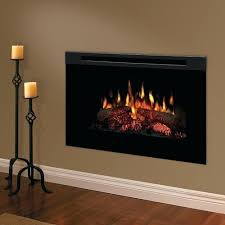 electric fireplace insert inch linear electric fireplace insert transitional indoor fireplaces electric fireplace insert reviews 2018