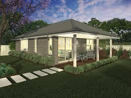 Small Picture Granny Flat designs Studio Suites McDonald Jones Homes