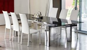 different types of dining room chairs. modern upholstered dining room chairs different types of