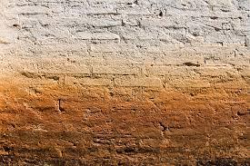 Se é possível alisar paredes rugosas, e como fazer esse trabalho, é uma dúvida muito comum, sobre a qual recebo muitos pedidos de informação. Texturas 0 Barreado Marcelo Cerri Rodini Flickr